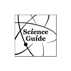 Science guide, научное сообщество
