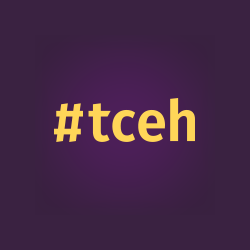 #tceh