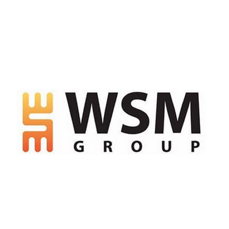 WSM Group